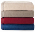 Jarden Store - Up to 70% Off Heated Blankets
