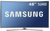 Up to $900 Off + Free Shipping on All HDTVs