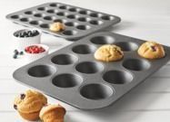 Sur La Table - Up to 40% Off Bakewear