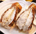 Lobster Anywhere - Free Lemon Chive Butter and Free Express Shipping on Lobster Roll Kit and BBQ Lobster Tails