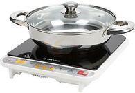 Tatung 1,500-Watt Induction Cooker