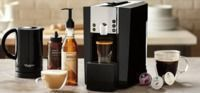 Bed Bath & Beyond - 20% Off Starbucks Verismo Pods, Syrups & Sauces