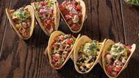 Qdoba - 1 Free Knockout Taco (Printable Coupon)