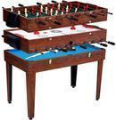MD Sports 48 3-in-1 Combo Table