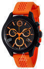 ESQ by Movado Men's One Chronograph Watch