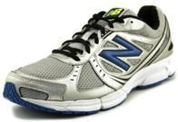 New Balance Men's M470 Sneakers (Size 10)