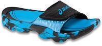 Asics Unisex Iyashi Sandals