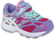Asics Kids' Noosa Tri 10 TS Running Shoes