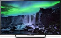 Sony XBR-55X810C 55 4K Ultra HDTV