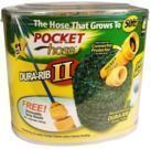 Pocket Hose 50-Foot Dura-Rib II Expandable Hose