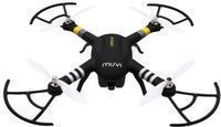Veho Muvi Drone UAV Quadcopter w/ 1080p HD Camera