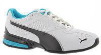 PUMA Men's Tazon 6 Running Shoes