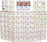 Augason Farms 1-Year Emergency Food Storage Kit