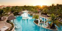 4-Night Punta Cana All-Incl. Retreat w/Air