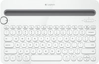 Logitech K480 Bluetooth Multidevice Keyboard