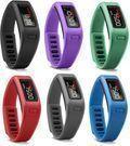 Garmin Vivofit Bluetooth Fitness Band (Refurb)
