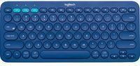 Logitech K380 Bluetooth Multidevice Keyboard