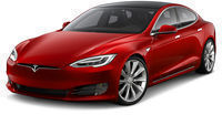 Tesla - $1000 Off + Unlimited Supercharging
