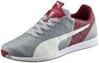Puma Evospeed 1.4 Men's Shoes