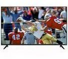 50 VIZIO 4K Smart LED UHD TV + $200 eGift Card D50U-D1