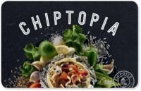 Chipotle Mexican Grill - Free Burritos for a Year
