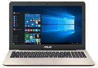 Asus 15.6 Laptop w/ Core i5 Processor