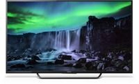 Sony 65 Class 4K ULTRA HD LED TV