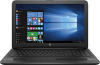 HP 15.6 Touch Screen Laptop w/ 1TB HDD