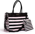 Victoria's Secret - Free Weekender Tote with $85+ Order