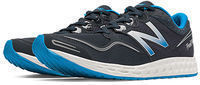 New Balance Fresh Foam Zante Men's Running Shoes