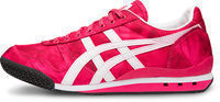 Onitsuka Tiger Women's Ultimate 81 Shoes