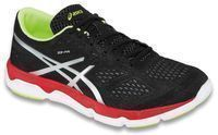 ASICS Men's 33-FA Running Shoes + $5 Gift Card