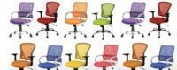 Quill - $99 for Select Chairs