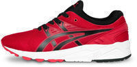 Asics Tiger Unisex Gel-Kayano Trainer Evo Shoes
