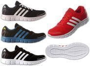 Adidas Breeze 101 2 Men's Athletic Running Shoes