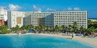 3-Nt. Cancun Retreat w/Air