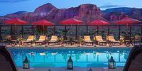 Travelzoo - Last-Minute Stays near Capitol Reef National Park