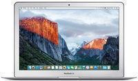 Apple MacBook Air 13.3 Laptop w/ Intel Core i5 CPU