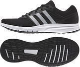 Adidas Men's Galaxy 2 Running Shoes