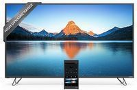 70 Vizio 4K HDR LED HDTV + $500 eGift Card M70-D3