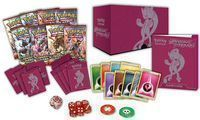 Pokemon XY 8 Breakthrough Elite Trainer Box