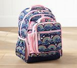 Pottery Barn Kids - Up to 60% Off Backpacks + Free Shipping