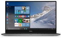 Dell XPS 13.3 Touch Laptop w/ Core i5 CPU