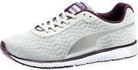 Puma Narita v3 Speed Women's Running Shoes