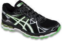 Asics Gel-Surveyor 3 Men's Running Shoes