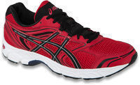 Asics Men's Gel-Equation 8 Running Shoes