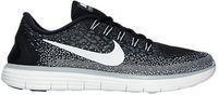 Nike Men's Free Distance Running Shoes