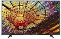 LG 55uh6150 55 4k Ultra HD Smart + $200 Dell eGift Card