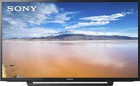 Sony KDL40R350D 40 LED 1080p HDTV