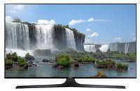 Samsung UN75J6300 75 LED 1080p HDTV